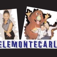 FENOMENI / CARTONI IN TV: C'ERA UNA VOLTA TELEMONTECARLO