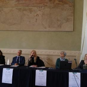 1 Convegno Accademia della Crusca - Festival della Scuola 2017 (800x450)