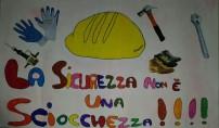 SEZ C - SC SEC. 1° ALIGHIERI - TANZI - MOLA DI BARI (14)