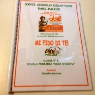 2-copertina scuola primaria duca d'aosta (640x472)