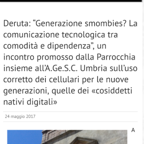 Arcidiocesi Perugia