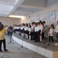 """BOVINO (FG): TORNANO I CONCORSI """"SUONI E TERRA"""" PER LE SCUOLE CHE FANNO MUSICA E CANTO"""