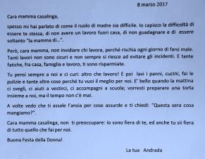 Scuola Sec. 1° Buonarroti, Mondragone, CE