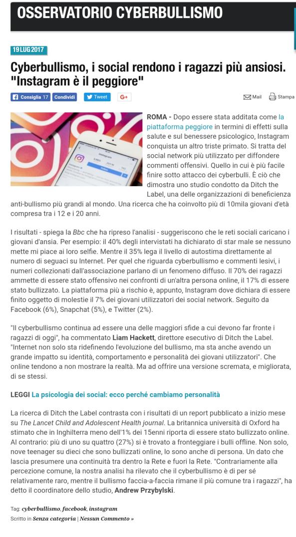 LIBROFONINO ARTICOLI 1