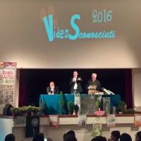 VIDEO SCONOSCIUTI 2017: ECCO LE SCUOLE PREMIATE NEGLI EVENTI DI OTTOBRE SULL'AMIATA