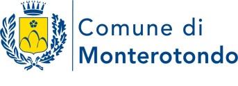 Comune logo