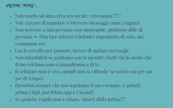 cocchetti news 2