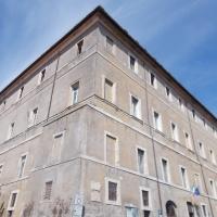 """""""LIBROFONINO"""": GRANDE ATTESA PER LE DUE GIORNATE-EVENTO DI MONTEROTONDO (ROMA)"""