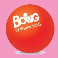 FENOMENI / TELEVISIONI & CARTONI: E LA TIVÙ FECE BOING!