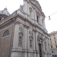COSTRUITE UN PRESEPE IN UNA SCATOLA DI SCARPE. SARA' ESPOSTO NEL CUORE DI ROMA!