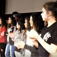 """""""OGGI MI FACCIO UN GOAL!"""": IL VIDEO-RAP DEGLI STUDENTI DELL'IC CASSANO-DE RENZIO (BITONTO, BA)"""