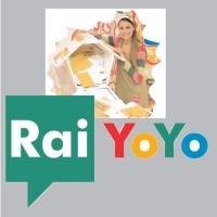 FENOMENI / TELEVISIONI & CARTONI: E NEL 2006 ARRIVO' RAI YOYO