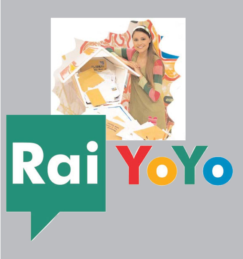 RAI YO YO