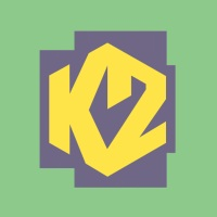 "FENOMENI / TELEVISIONI & CARTONI: TUTTI IN ONDA DAL ""K2"""