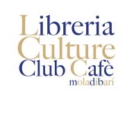 Libreria CC cafe