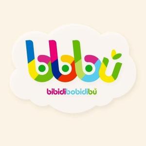 Mola Bibidi