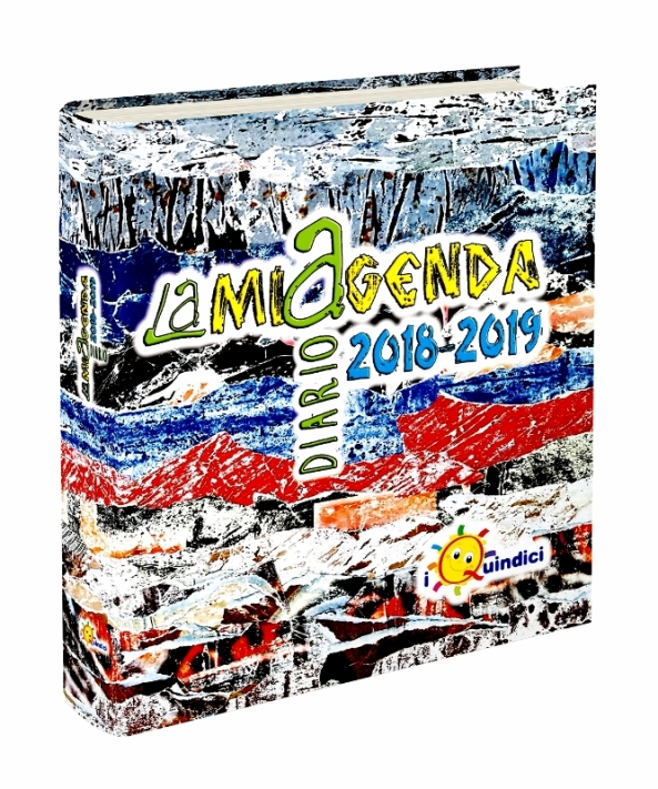 LAMIAGENDA 2018-19 COP 2 (667x800)