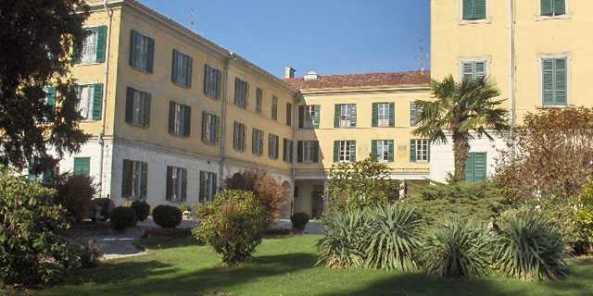 scuola.lucino1gk-is-796