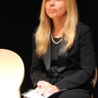 Foto Presidente Premio Pace e Diritti Umani