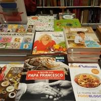 23 APRILE: GIORNATA MONDIALE DEL LIBRO. MA COSA LEGGONO GLI ITALIANI?