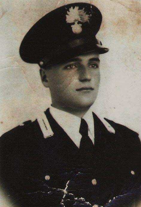 Albino Bandinelli