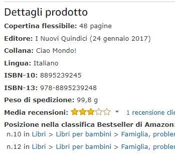 Amazon 30 4 2018