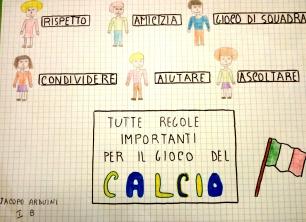 Campo Coni IC Frosinone 4 Cl. Prime (13)