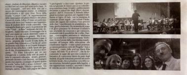 L'INCHIESTA (2)