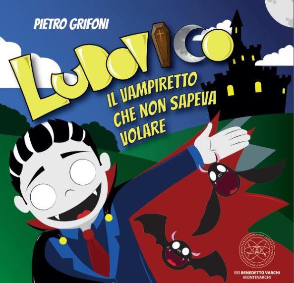 Ludovico Vampiretto
