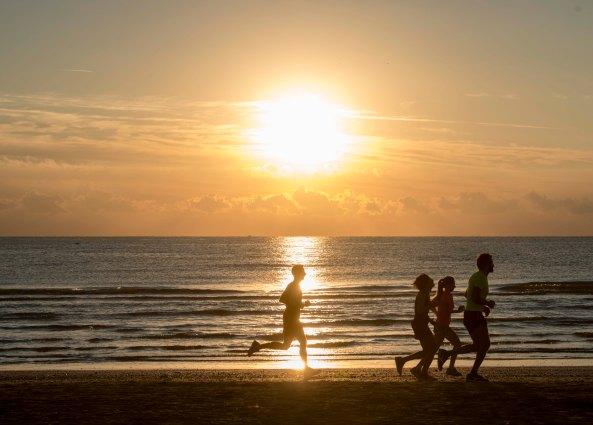 Spiaggia Alba Wellness Running_GAL8640