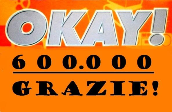 500.000 okay! - Copia