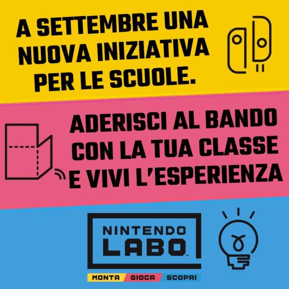 NintendoLabto_Banner7x7_2