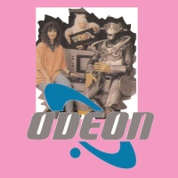 FENOMENI / TELEVISIONI ITALIANE E CARTONI: ODEON TV