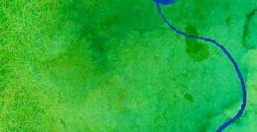 AlbumOne 2 retro copertina - Copia