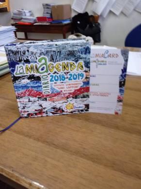 IMG-20180831-WA0002
