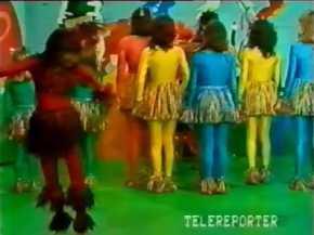 TELEREPORTER 2