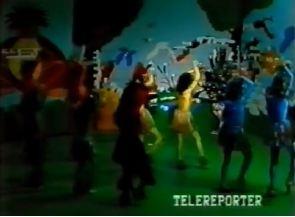 TELEREPORTER 3