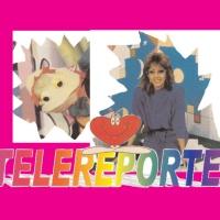 FENOMENI / TELEVISIONI & CARTONI: I SUCCESSI DI TELEREPORTER