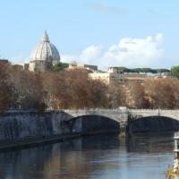 """EVENTI / """"IL VOLTO DEI VOLTI"""": A ROMA IL XXII CONGRESSO INTERNAZIONALE (29-30 SETTEMBRE '18)"""