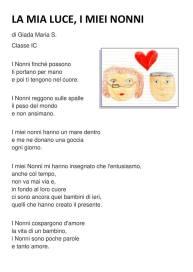 Giada Maria Sbardella 1a C s.Giovanni Incarico Doc. Farina