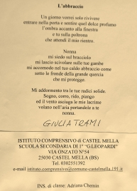 Giulia Trami
