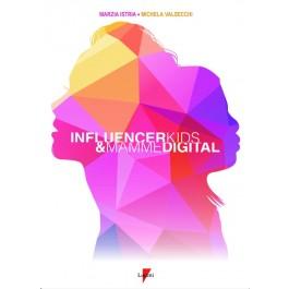 influencer_kids