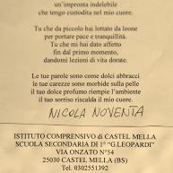 Nicola Noventa