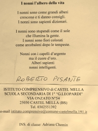Roberto Pisante