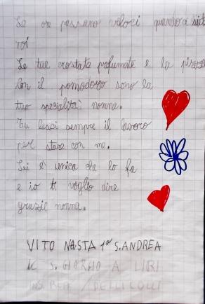 Vito Nasta