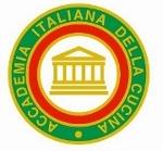 Accademia Italiana Cucina (2) (180x167) (150x139)