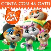 """""""CONTA CON 44 GATTI"""": ECCO LE SCHEDE DIDATTICHE DA SCARICARE (PDF)"""