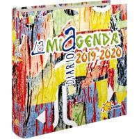 LAMIAGENDA 2019/ 2020