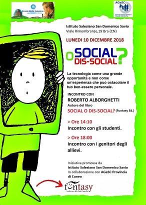 Poster Programma 1 (2)