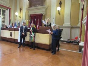 2 Foto Cerimonia Premio Pace e Diritti Umani (640x480)